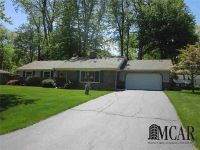 Home for sale: 1199 Ashland Dr., Temperance, MI 48182