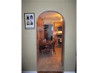 Home for sale: 334 Rhoda St., Hurricane, WV 25526