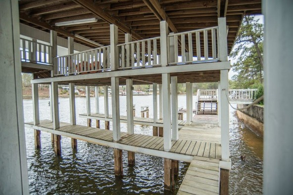 718 Bay Pine Point, Jacksons Gap, AL 36861 Photo 12