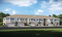 Home for sale: 11911 Southern Blvd., Royal Palm Beach, FL 33411