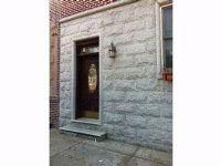 Home for sale: 94 Bay Ridge Ave., Brooklyn, NY 11220