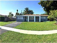 Home for sale: 6063 N.W. 16th Ct., Margate, FL 33063