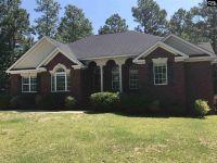 Home for sale: 4836 Misty Pine Ln., Orangeburg, SC 29118