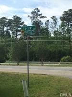 Home for sale: 1003 Copeland St., Apex, NC 27523