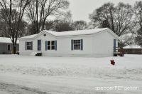 Home for sale: 823 York St., Belding, MI 48809