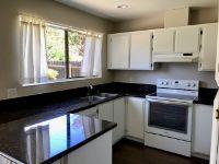 Home for sale: 1465 Woodridge Oak Way, Sacramento, CA 95833