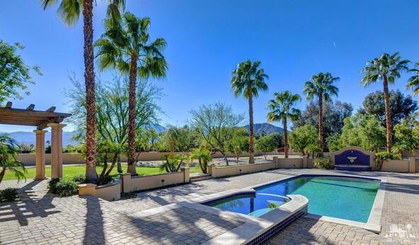 80765 Vista Bonita, La Quinta, CA 92253 Photo 26