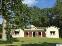 Home for sale: 924 Columbus St., Fayette, AL 35555