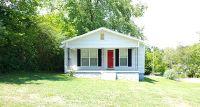 Home for sale: 320 Hudson St., Rossville, GA 30741