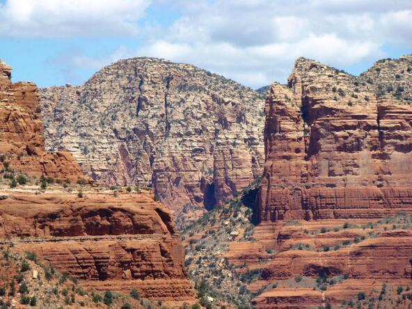 100 Crystal Sky Dr., Sedona, AZ 86351 Photo 17