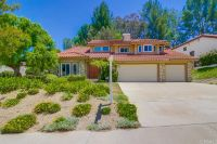 Home for sale: 2208 Saleroso Dr., Rowland Heights, CA 91748