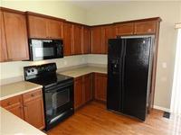Home for sale: 7675 W. 158th Terrace, Overland Park, KS 66223