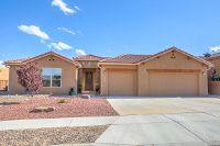 Home for sale: 716 Tiwa Ln. N.E., Rio Rancho, NM 87124