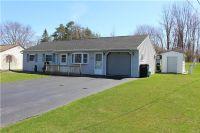 Home for sale: 7928 Eisenhower Blvd., Cicero, NY 13030