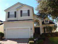 Home for sale: 309 Windsor Pl., Davenport, FL 33896