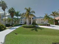 Home for sale: Columbus St., Tierra Verde, FL 33715