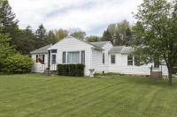 Home for sale: 5399 E. Ml Avenue, Kalamazoo, MI 49048