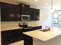 Home for sale: 875 Vino Verde Circle, Brandon, FL 33511