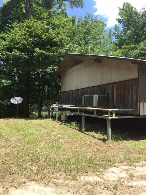 752 Bolland Pass, El Dorado, AR 71730 Photo 2
