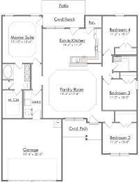 Home for sale: 1780 Oscar Patterson Rd., New Market, AL 35761