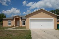 Home for sale: 219 Churchill Ct., Kissimmee, FL 34758