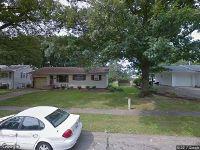 Home for sale: 47th, Rock Island, IL 61201