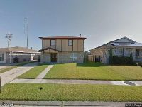 Home for sale: Jonlee, New Orleans, LA 70128