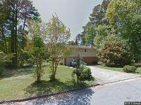 Home for sale: Monica, Atlanta, GA 30311