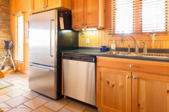 991 Copeland Ferry Rd., Cordova, AL 35550 Photo 25