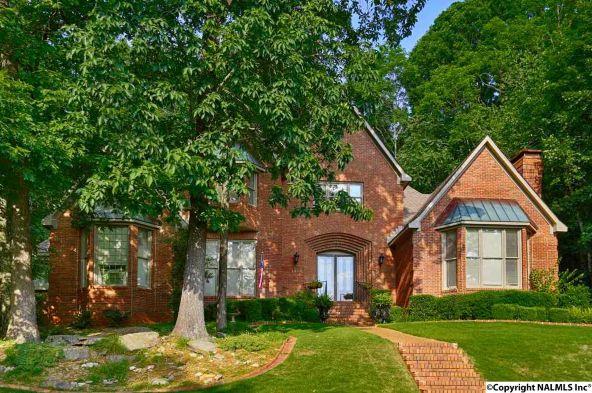 1275 Castlegate Blvd., Huntsville, AL 35801 Photo 47