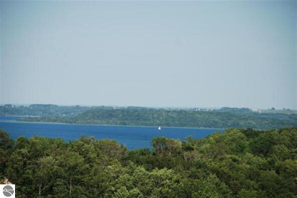 Lot 64 Leelanau Highlands, Traverse City, MI 49684 Photo 7