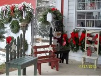 Home for sale: 1245-1249 Co Rd. 39, Bainbridge, NY 13733