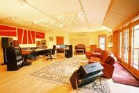 Home for sale: 4399 Pescadero Creek Rd., Pescadero, CA 94060