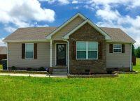 Home for sale: 220 Shaub Rd., Portland, TN 37148