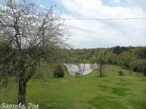 1498 Sundance, Piggott, AR 72454 Photo 37