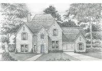 Home for sale: 10493 Tobias Lane, Frisco, TX 75033