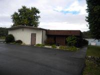 Home for sale: 250 Champion St., Cedar Bluff, VA 24609