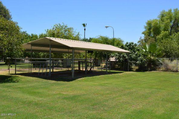 8637 S. Newberry Ln., Tempe, AZ 85284 Photo 22