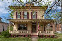 Home for sale: 37 Tuscarora, Addison, NY 14801