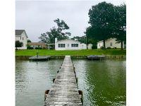 Home for sale: 489 Honeysuckle Ln., Deltaville, VA 23043
