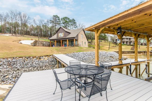 145 Sterling View Dr., Eclectic, AL 36024 Photo 65
