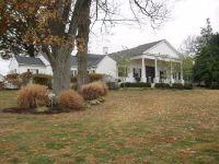 Home for sale: 5493 Versailles Rd., Lexington, KY 40510