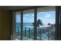 Home for sale: 2501 S. Ocean Dr. # 311, Hollywood, FL 33019