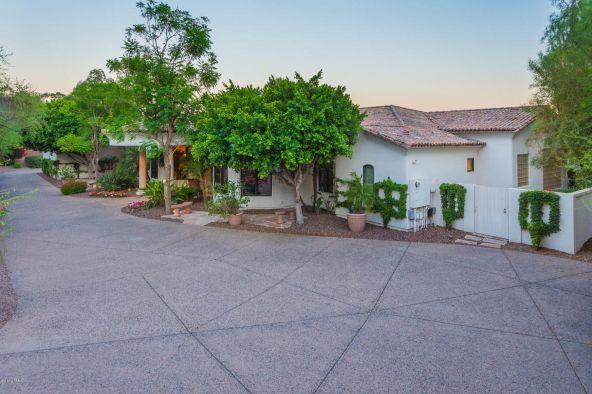 6744 N. Invergordon Rd., Paradise Valley, AZ 85253 Photo 30