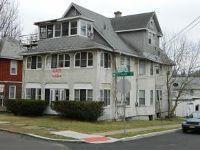 Home for sale: 19 Seymour St., Binghamton, NY 13905