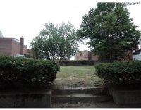 Home for sale: 190 Chestnut St., Holyoke, MA 01040