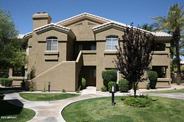 5335 E. Shea Blvd., Scottsdale, AZ 85254 Photo 17