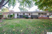 Home for sale: 101 N. Broadway St., Atlanta, IL 61723