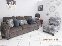 Home for sale: 6650 N.W. 174th Ln. # 6650, Hialeah, FL 33015