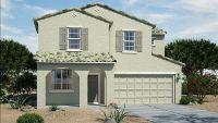 Home for sale: 7924 S 24th Place, Phoenix, AZ 85042